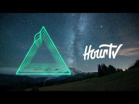 Cartoon x Futuristik - C U Again (ft. Mikk Maë) 1 HOUR