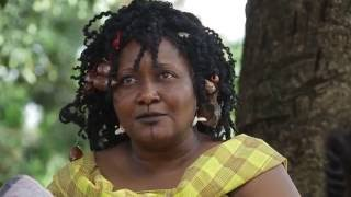 ENEMIES MASQUERADE SEASON 1 - LATEST 2016 NIGERIAN NOLLYWOOD EPIC MOVIE
