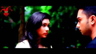 Bangla kutta song 2016