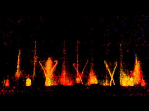 Xxx Mp4 IG PARK MUSICAL FOUNTAIN RKL 3gp Sex