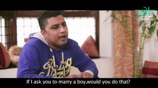 Gay Rights - GyANDUu Viral film