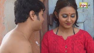 गर्लफ्रेंड को कुएँ के पीछे लेजाकर ठोका !! Dehati Commedy Indian Funny Laughs Gags !! Hindi Film 2017