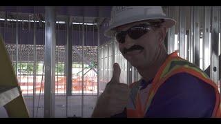 Clemson Football || Undercover Boss: Dabo Swinney
