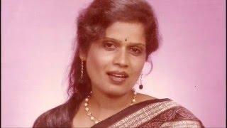Shobha Joshi - Aa Jao Tadapte Hain Armaan - Awara (1951)