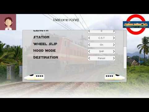 Xxx Mp4 Train Zimulator 3gp Sex