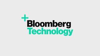 Full Show: Bloomberg Technology (09/18)