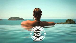 RHCP - Californication (GAMPER & DADONI Remix)