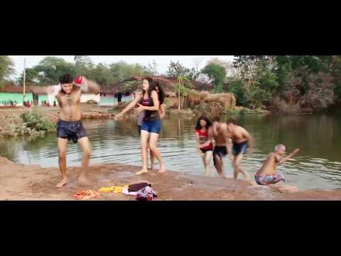Xxx Mp4 LAILA TIPTOP CHAILA ANGUTHA CHHAP COMEDY SEEN 3 Karan Khan Shikha CG Comedy 3gp Sex
