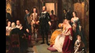 Muzyka renesansowa w Polsce Taniec polski  Haussmann  Renaissance music in Poland Polish dance