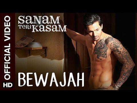 Xxx Mp4 Bewajah Official Video Song Sanam Teri Kasam Harshvardhan Mawra Himesh Reshammiya 3gp Sex