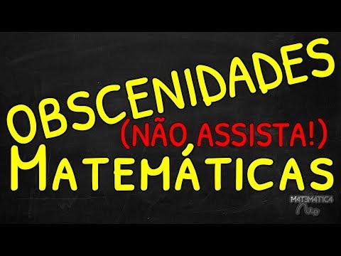 watch ERROS COMUNS EM MATEMÁTICA | Matemática Rio