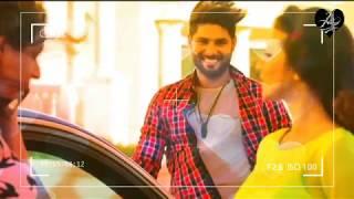 Hit N Run Whatsapp Status | Nobby Singh | Preet Hundal