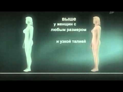 nauka-o-zhenskoy-seksualnosti