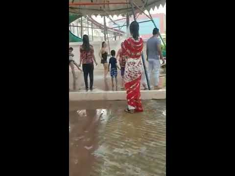 Xxx Mp4 Indian Xxx Rain Dance 3gp Sex