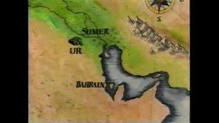 Civilizações Perdidas - Mesopotâmia Parte 4