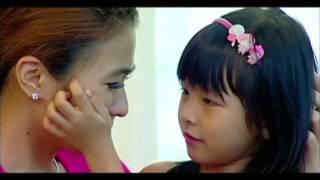 Sangpi စံပီး - A Chit Sit အခ်စ္စစ္ ( Myanmar gospel song )