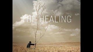 THE HEALING by Ivan Jovic / Chanting: Nektaria Karantzi (1)