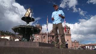 Travel Guide to Peru (Updated)