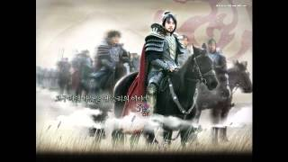 Jumong - Soundtrack [25]