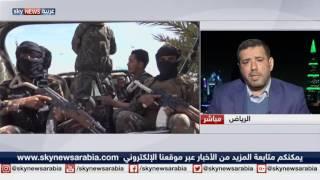 اليمن.. الحكومة الشرعية تحتج على لقاءات لولد الشيخ في صنعاء