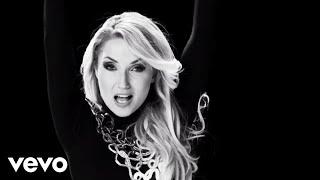 Cleo - Zabiorę Nas (Official Music Video)