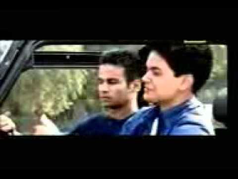 Xxx Mp4 Aivo Rama Haat Se Yai Dil Kho Gaya 3gp 3gp Sex