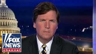 Tucker: Why libs are mad about census citizenship question