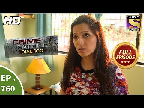 Xxx Mp4 Crime Patrol Dial 100 Ep 760 Full Episode 20th April 2018 3gp Sex