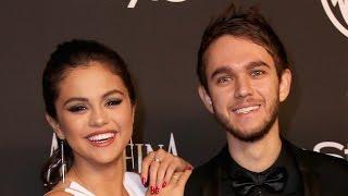 Selena Gomez Admits to Her
