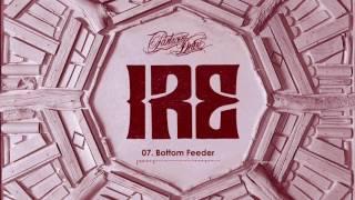 Bottom Feeder - Parkway Drive (short edited version)