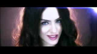 Tom Boxer & J Warner & Morena - Deep In Love (Club Edit)