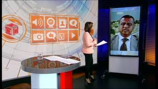 موريتانيا: هل حظيت المعارضة بفرصة عادلة في استفتاء الدستور؟ برنامج نقطة حوار