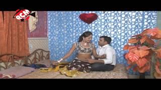 Jiyan Bani Ka Ji होत नइखी राजी | Khali Bhatar Ke Bajar Ba | Bhojpuri Hot Song 2016