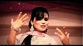 Roop kaur Lakk Mundri Varga Full Song Latest New Punjabi Album Song Of 2012