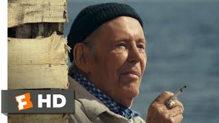 Diamond Cartel (2017) - The Boatkeeper Scene (6/10) | Movieclips