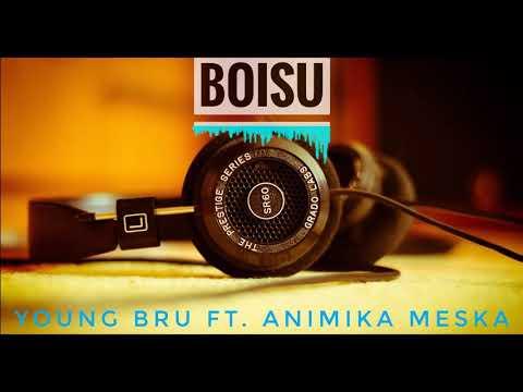 Xxx Mp4 Young Bru Boisu Traditional Audio Ft Animika Reang 3gp Sex