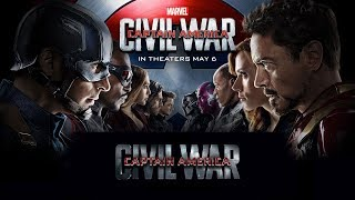 Captain America Civil War 2016 BluRay 1080p IMAX Hindi Eng x264-ETRG Free Download