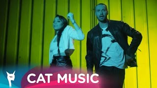 Download Phelipe feat. Carmen - Sah Mat (Official Video)