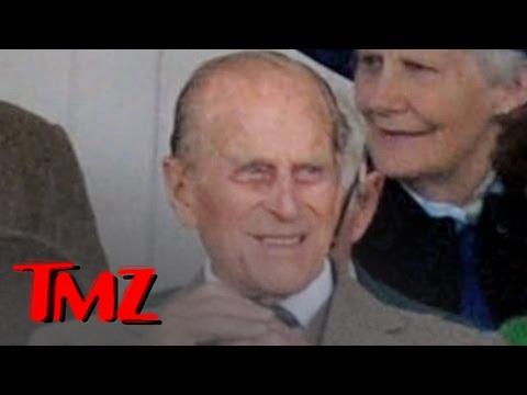 Xxx Mp4 A NEW Royal Penis Scandal Prince Harry S Grandfather TMZ 3gp Sex