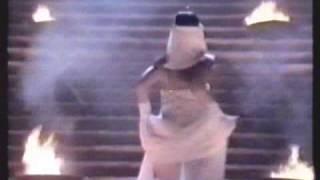 電視節目巡禮 - 原振俠  1992 (周海媚 黎明)