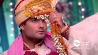 Madhubala, Indian series on LANA TV / ذكريات الماضي تعود من جديد