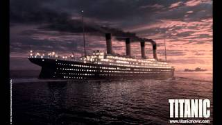Titanic - Take Her To Sea, Mr. Murdoch