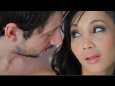 Xxx Mp4 Dans La Peau De Katsuni Golden Show 6 3gp Sex