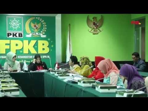 PKBTV