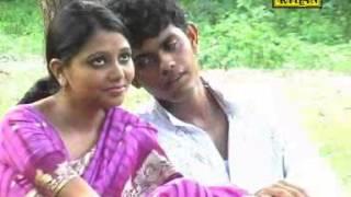 Tumi ar ek bar aasia - Gosthogopal Das - Bangla Lokgeet