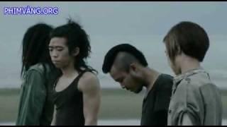 Phuong.Hoang.Noi.Gian_Phan8(cuoi)