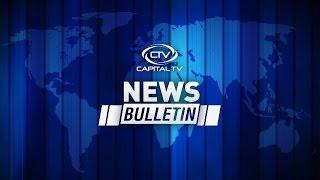 TNA wants Kalonzo, Raila titles revoked [News Bulletin]