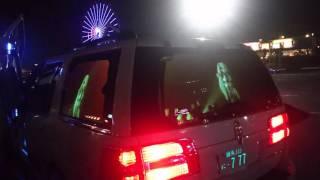 2016 JAPAN TOUR  MIKU EXPO