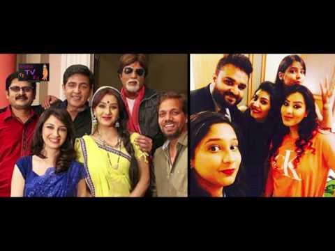 Xxx Mp4 Angoori Bhabhi Ne Kiya Producer Sanjay Kohli Pe Sexual Harassment Ka Case 3gp Sex