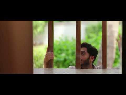Xxx Mp4 Jara Hastes Ka Marathi HD Song 3gp Sex